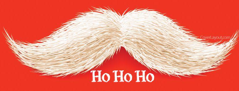 Ho Ho Ho Christmas Bevys